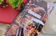 Lanzan recetario basado en productos del Valle del Limarí