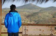 En Ovalle conmemoran el Día Mundial del Turismo