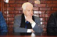 Miguel Nasur parte II: El regreso del patrón