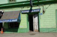 """Talabartería """"El Huasito"""" sufre millonario robo"""