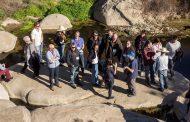 Empresarios turísticos de Ovalle comprometen su apoyo para impulsar el rubro en la comuna