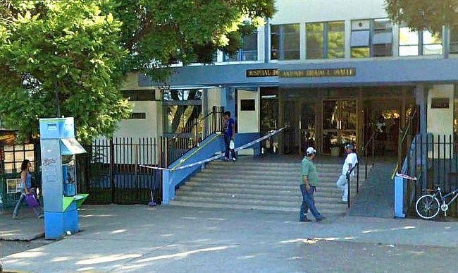 Adultos mayores tendrán atención preferencial en centros de salud en la región de Coquimbo