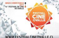 Abren convocatoria para la competencia del Festival de Cine de Ovalle
