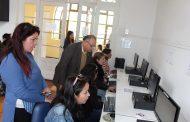 Ministerio de Educación cierra postulaciones al nuevo sistema de admisión escolar