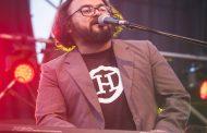 Cantautor limarino anuncia nuevos shows en Santiago y Ovalle en las próximas semanas