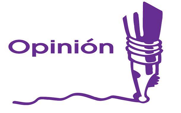 Incompetencia y Desprolijidad, el sello de Bachelet