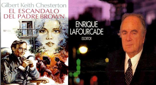 Lafourcade y el esquivo Premio Nacional de Literatura