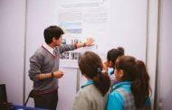 Estudiantes limarinos participarán de Congreso Regional de Ciencia