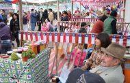 Este viernes 27 de octubre se dará inicio a Fiesta Costumbrista de La Chimba