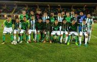Equipos ovallinos serán locales en el Estadio Diaguita este fin de semana