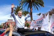 Sebastián Piñera, Presidente Electo: Así votaron las comunas de la Provincia del Limarí