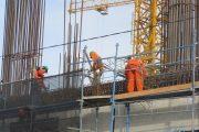 Encuesta INE: Desempleo en Limarí alcanza el 5.9%