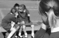 El Bullying produce tanto daño como el acoso sexual