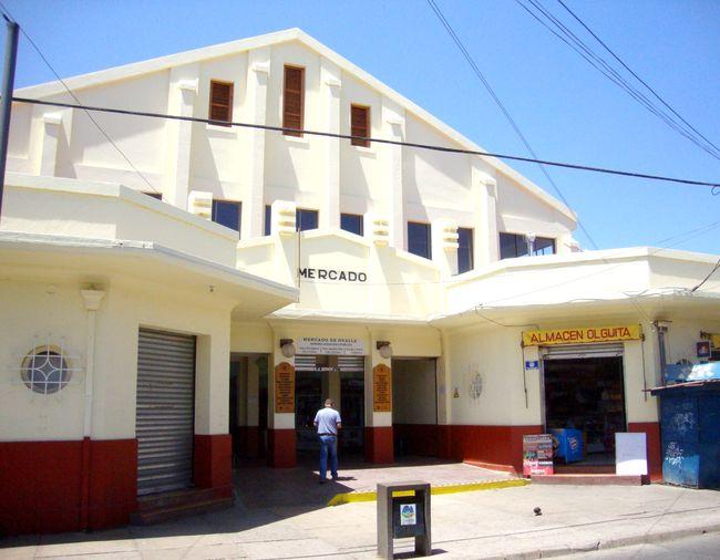 Nuevo proyecto para el Barrio Independencia incluye instalación de Cámaras de seguridad