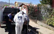 Investigan muerte de mujer de 78 años en Ovalle