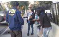 Despliegan servicios de seguridad para evitar delitos durante las elecciones