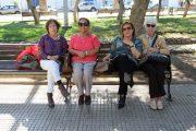 Fotos: Ovalle vivió positivo día de elecciones