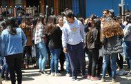 """""""Aumento de personas que rinden la PSU se relaciona con la Gratuidad en la Educación Superior """""""