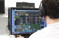 Fanáticos de LOL League Of Legends disputarán final de torneo en Ovalle