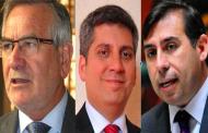 Siguen las declaraciones cruzadas por denuncias de intervencionismo electoral en la región