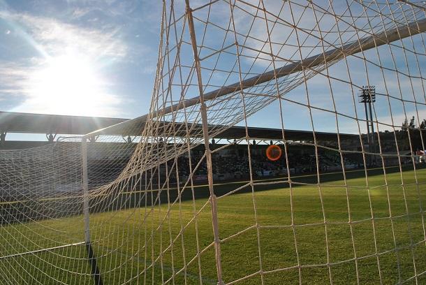 Equipos ovallinos serán locales en el Estadio Diaguita