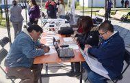 Municipio de Ovalle llegará este fin de semana a la localidad de Los Trigos
