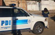 Investigan muerte de joven mujer en Punitaqui