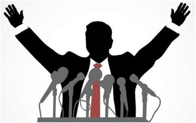 ¿Populismo o progreso? Chile decide