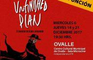 Ahora no te lo puedes perder: reestrenan en Ovalle filme sobre Alain Johannes