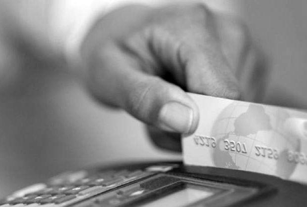 Cuidado con las tarjetas de crédito en estas Fiestas de Fin de Año