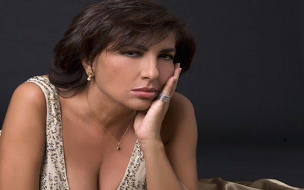 Noche Ovallina: Alejandra Álamo y Agnus se presentan este fin de semana en el Casino