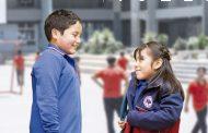 Incertidumbre con proceso complementario de Sistema de Admisión Escolar