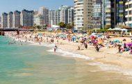"""Empresa de turismo les vendió a mitad de precio """"paquetes"""" turísticos que no existían"""