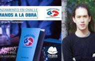 Esta noche presentan en Ovalle libro que relata la historia del balonmano chileno