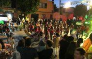 Las mejores fotos de la Fiesta Hola Verano que se cierra hoy