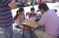 Pequeños maestros ovallinos viajarán a tomar por asalto el puerto de Coquimbo