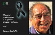 Hasta siempre, Don Huguito