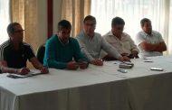 Provincial Ovalle y CSDO invitan a cuadrangular y dirigentes no descartan posible fusión