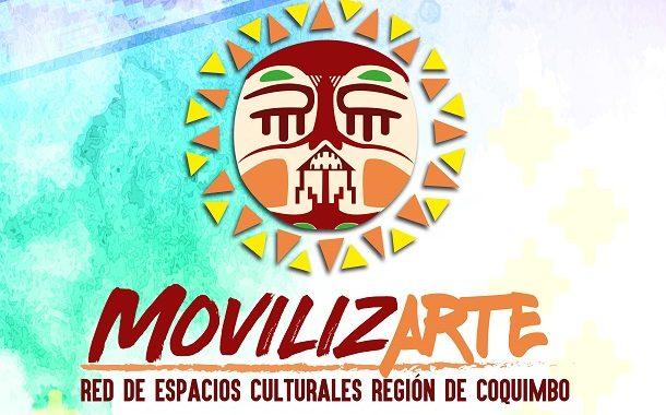 Abren convocatoria para que elencos artísticos recorran cuatro comunas de la región