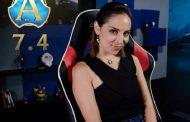 Feria Gamer/Animé se realizará en Ovalle