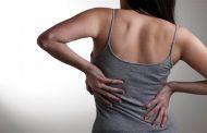 Hablemos de Salud: La Fibromialgia