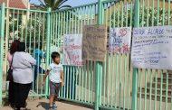 Trabajadores del Cesfam Macuada ganan la pulsada: directora (s) no seguirá en el cargo