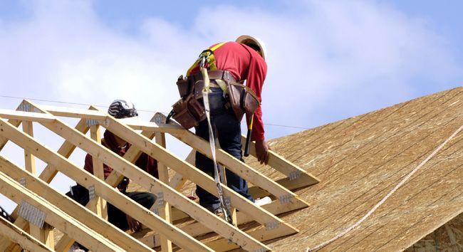 Baja la desocupación en Ovalle según encuesta del INE