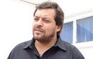 Dario Molina, próximo Gobernador del Limarí: