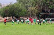 """Academia de Fútbol """"Kico Rojas"""" busca nuevos """"cracks"""""""