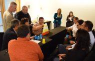 Trabajo Colaborativo: el paradigma actual que remece la gestión de empresas