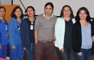 Nueva unidad de psiquiatría para el Hospital de Ovalle