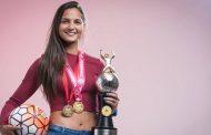 Ovalle es sede: Ya quedan pocos días para la Copa América Femenina