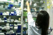 Químicos farmacéuticos: venta de medicamentos en supermercados es una iniciativa irresponsable y altamente riesgosa