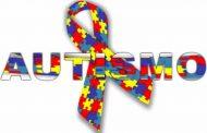 2 de abril: Día de la Concientización sobre el Autismo